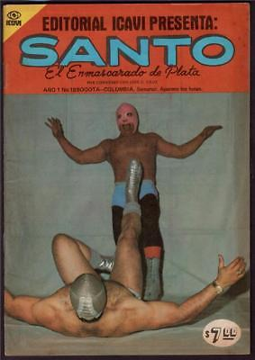 santo-comic-15