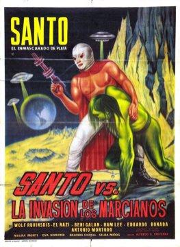 santo-film-18