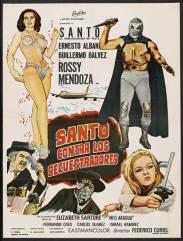 santo-film-33