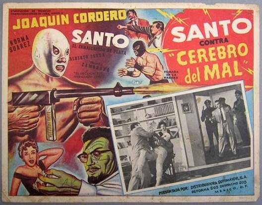 santo-film-39