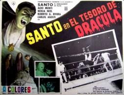 santo-film-41
