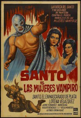 santo-film5