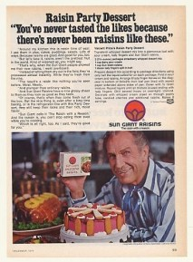 vincent-price-raisins