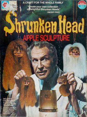 vincent-price-shrunken-head-1