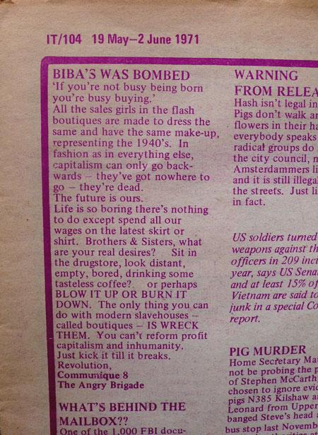 angry-brigade-biba