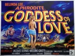aphrodite-goddess-of-love-chantrell