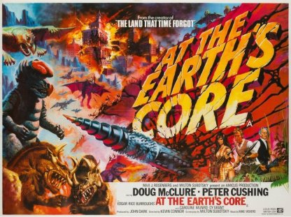 at-the-earths-core-chantrell