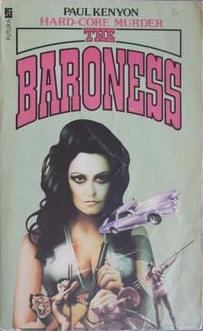 baroness-uk-4