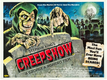 creepshow-chantrell