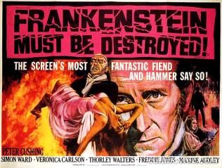 frankenstein-must-be-destroyed-chantrell
