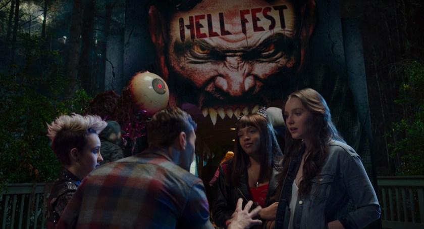 hell-fest-film-2018-04