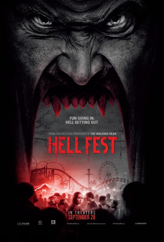 hellfest-film-2018-01