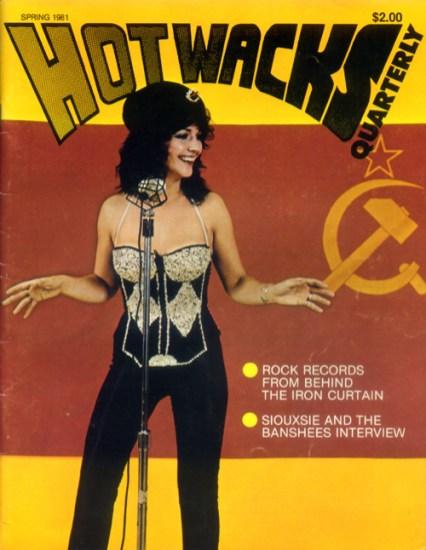 hotwacks-spring-81