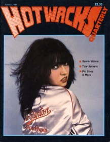 hotwacks-summer80