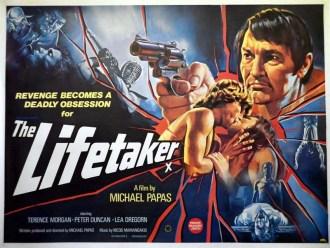 lifetaker-chantrell