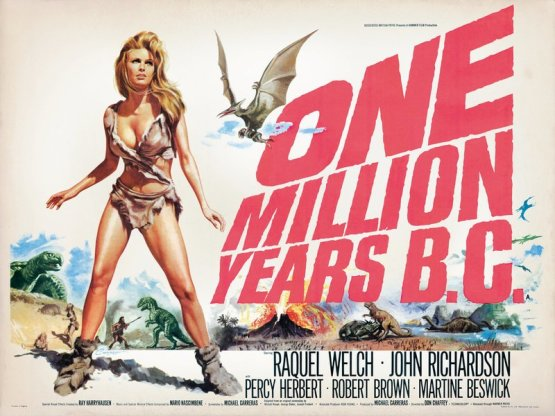 one-million-years-bc-chantrell
