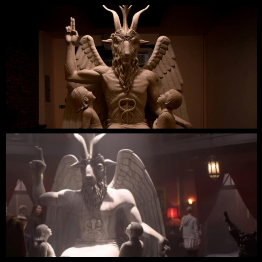 satanic-temple-chilling-adventures-of-sabrina