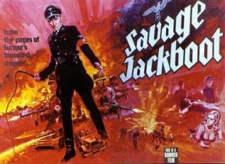 savage-jackboot-chantrell