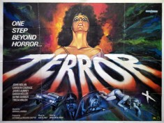 terror-chantrell