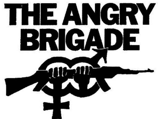 the-angry-brigade-logo