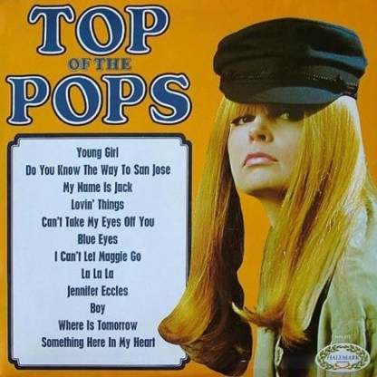 top-of-the-pops-01