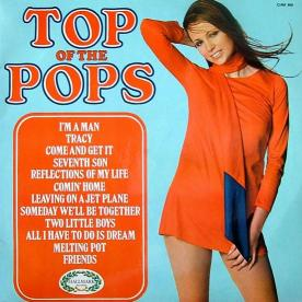 top-of-the-pops-09