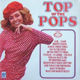 top-of-the-pops-17