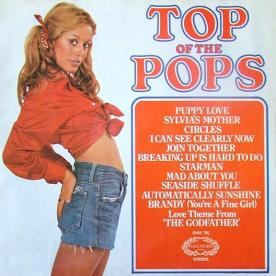 top-of-the-pops-25