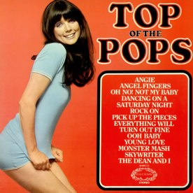 top-of-the-pops-33