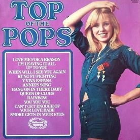 top-of-the-pops-40