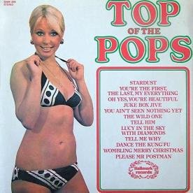 top-of-the-pops-42
