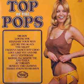 top-of-the-pops-45