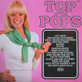top-of-the-pops-54