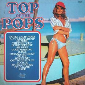 top-of-the-pops-59
