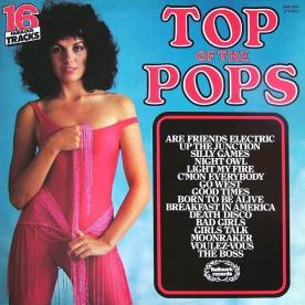 top-of-the-pops-74