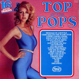 top-of-the-pops-76