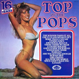 top-of-the-pops-81