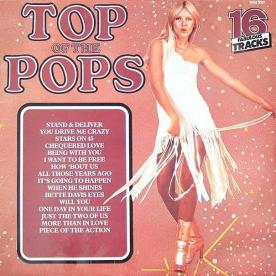 top-of-the-pops-86