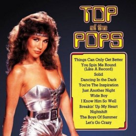 top-of-the-pops-92