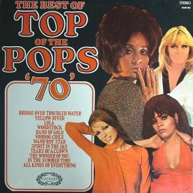 top-of-the-pops-best-of-70