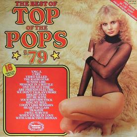 top-of-the-pops-best-of-79
