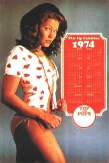 top-of-the-pops-calendar-1974