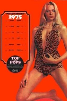 top-of-the-pops-calendar-1975