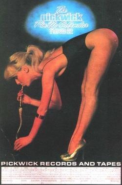 top-of-the-pops-calendar-1982