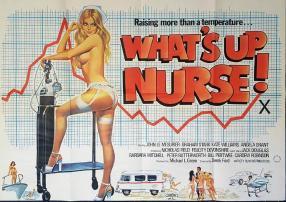whats-up-nurse-chantrell