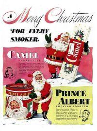 christmas-ad-camel