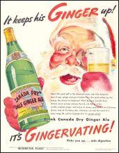 christmas-ad-canada-dry