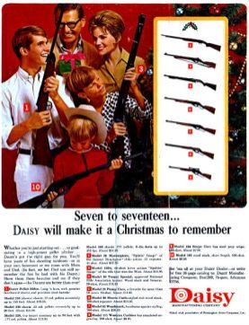christmas-ad-daisy-gun