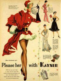 christmas-ad-kayser