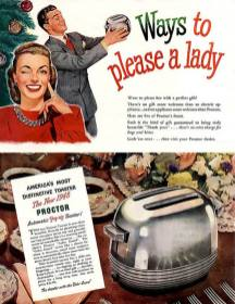 christmas-ad-proctor-toaster